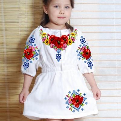 """Платье детское """"ПД 135"""""""