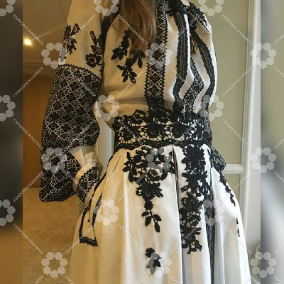 "Платье женское ""208"""