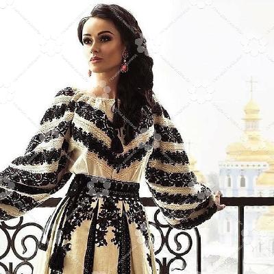 "Платье женское ""208-2"""